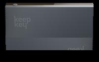keepkey-2