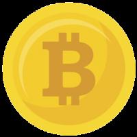 koeb-bitcoin-logo
